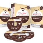 Vocal Awareness Visceral Language  Box Set